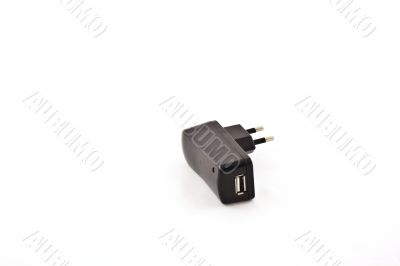USB electric charger