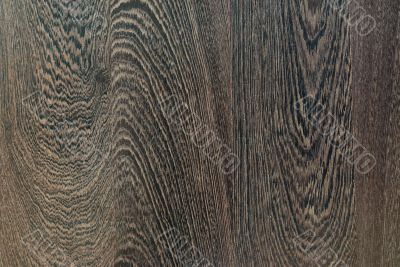 wooden, high-quality, elegant, expensive floor