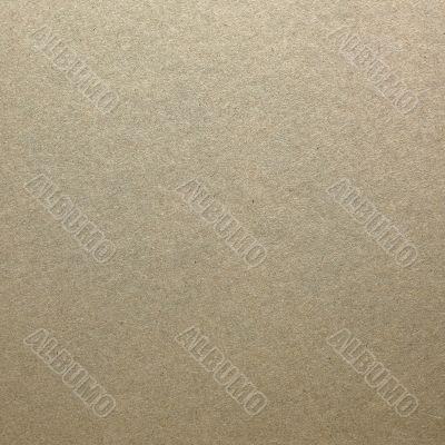Gray Carton Background