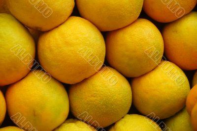 orange fruit for sale