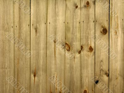 Natural wooden background 3