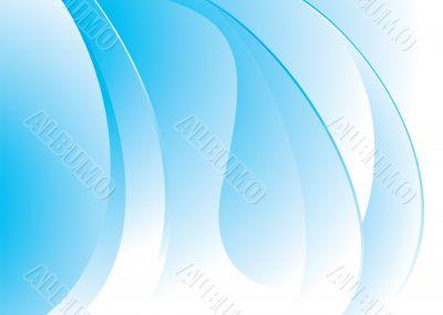 blue mellow swell