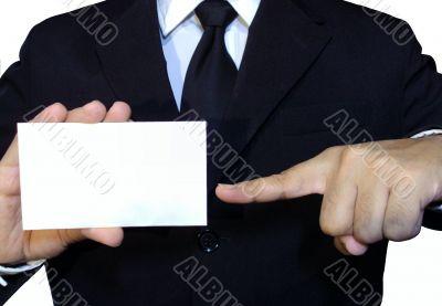 card 4 40409