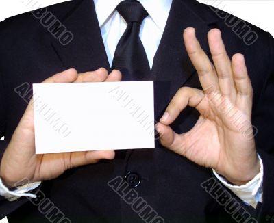 card 1 40409