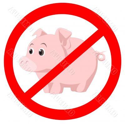 swine virus