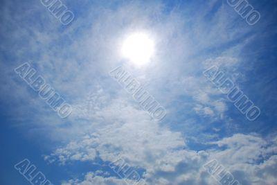 sun,sunshine