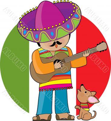 Little Mexico