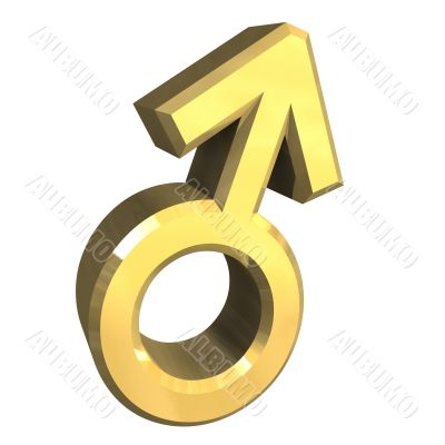 Male sex symbols