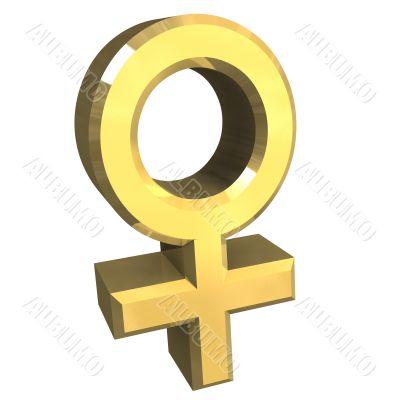 female sex symbols