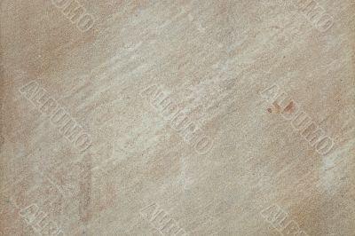 Granite background texture