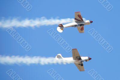 Aero Show