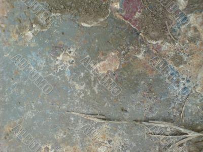 grange texture