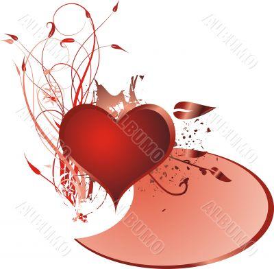 Love revival