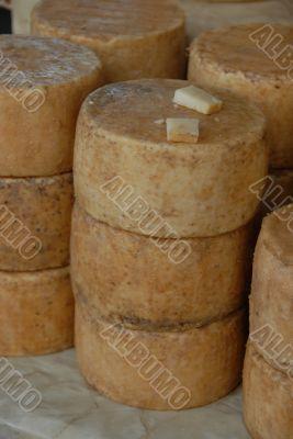 delicious corsica cheese