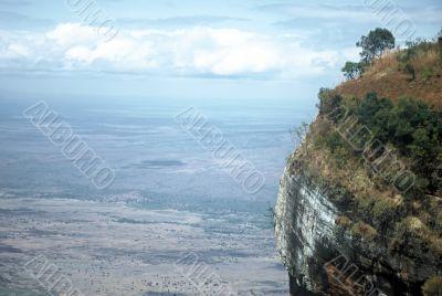 Plains,Tanzania