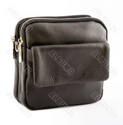 The small bag