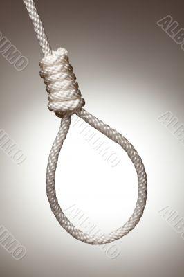 Hangman`s Noose