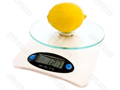 lemon at scale