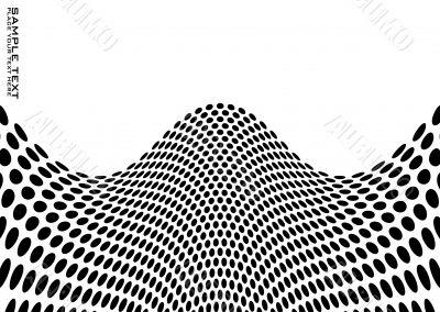 hilly dot