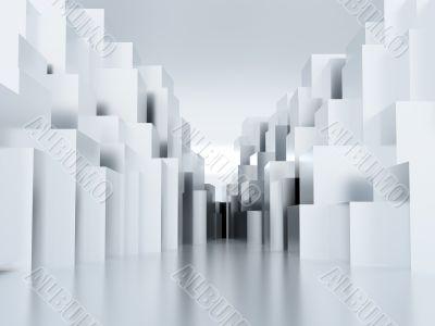 cubic surface