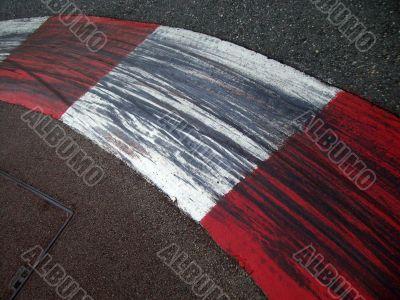 Montecarlo Circuit Riddle