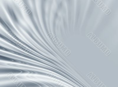 Abstraction  background for   design
