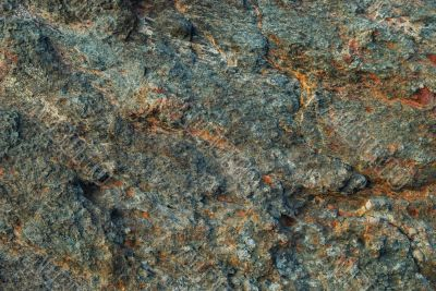 Textured - Old stone