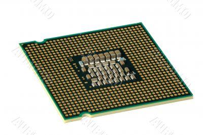 CPU, hyper DoF.