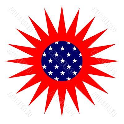 American Sun