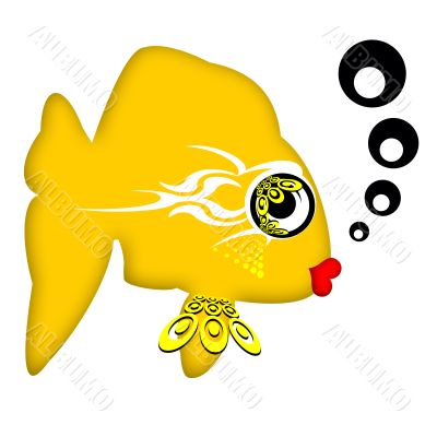 Chic Fish