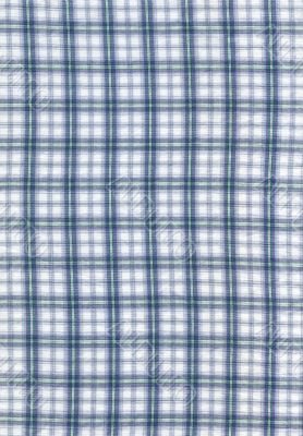 Checked cloth texture