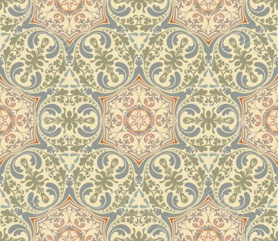 seamless pattern 009c3