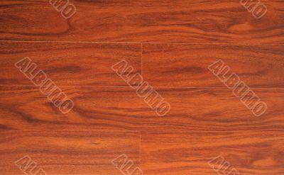 wood flooring sample