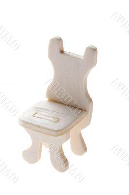 stool toy