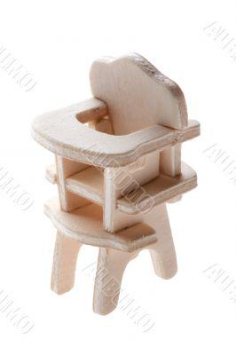 wood toy macro