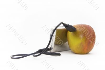 Apple networking