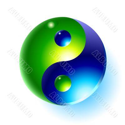 spa symbol
