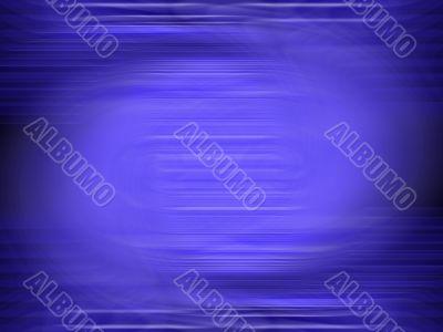 fondo azul abstracto movido