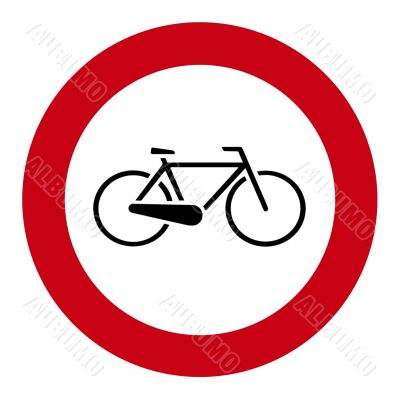 Bike Label