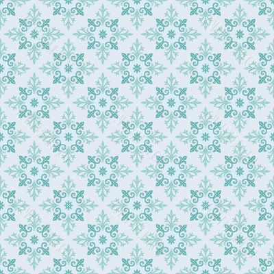 cool seamless pattern