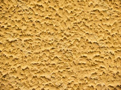 background beige