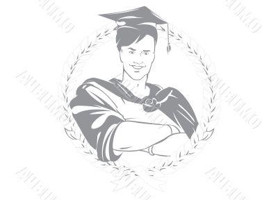 Image of Graduate