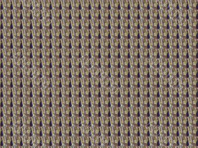 Background-Pattern - 10