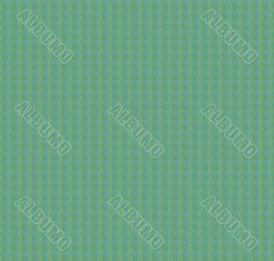 Background-Pattern - 8