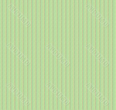 Background-Pattern - 7