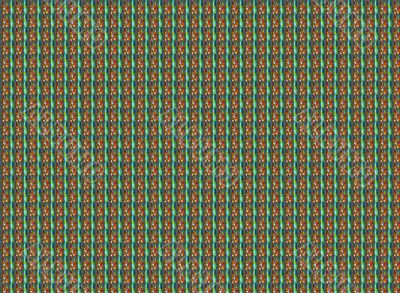 Background Pattern - 1