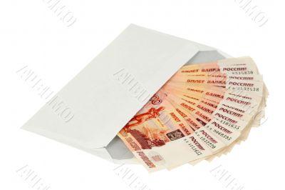 Money of Russia