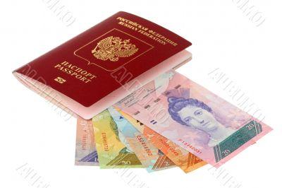 Money of Venezuela