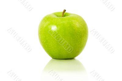 Green apple - Granny Smith