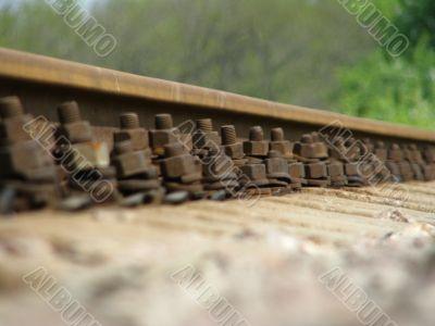 Tre railway